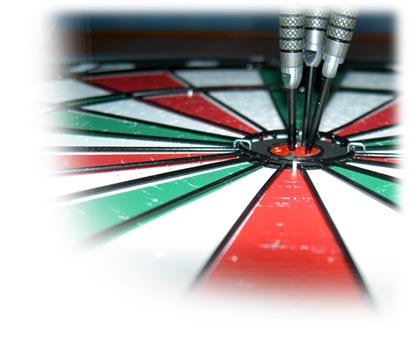 Triple_Bullseye