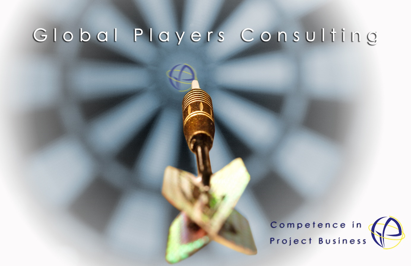 Global Players Consulting - Competence in Project Business